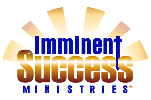 Imminent Success Ministries